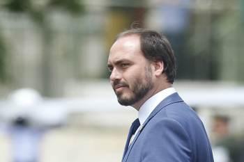 Vereador disse em rede social que decisão do TJ 'requenta' assunto antigo por falta de fatos novos