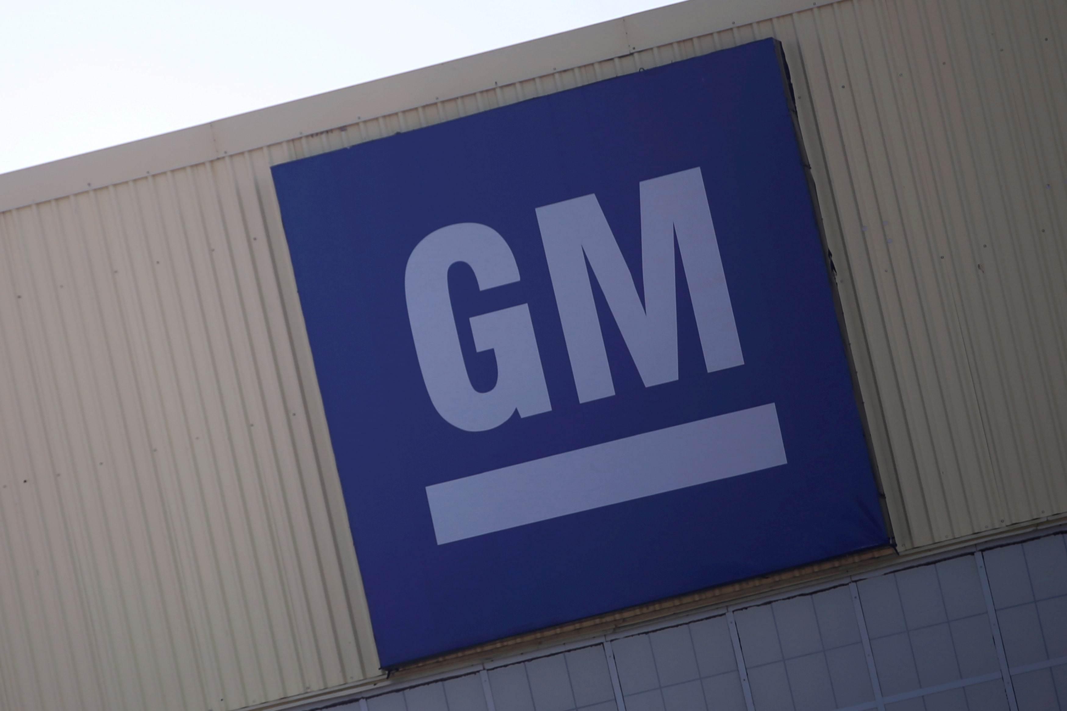 General Motoros