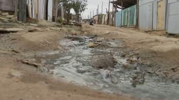 Brasil precisa de R$ 753 bilhões até 2033 para ter saneamento básico universal; marco legal precisa ser consolidado para mais mudanças