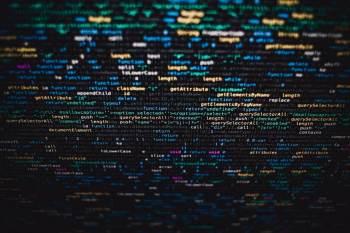 Com a nova funcionalidade, clientes terão mais autonomia sobre os dados que produzem sobre si em qualquer instituição financeira