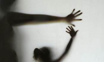 A maioria dos 442 inquéritos dos últimos três anos era relacionada ao trabalho análogo à escravidão e à remoção de órgãos, diz Relatório Nacional