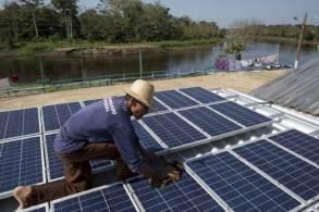 À CNN Rádio, o presidente da Associação Brasileira de Geração Distribuída, Carlos Evangelista, disse que aprovação da PL que incentiva geração solar é benéfica a todos