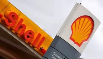 Petroleira fornecerá gás para a distribuidora pernambucana Copergás a partir de 2022