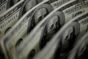 Província terá um alívio financeiro de mais de US$ 4,6 bilhões até 2027