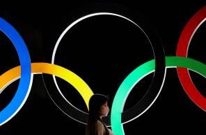 Revelação foi constrangedora para os organizadores, que passaram muito tempo alardeando a edição dos Jogos como 'sustentáveis'