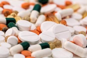 Medicamento ainda não teve estudos clínicos conduzidos no Brasil até o momento