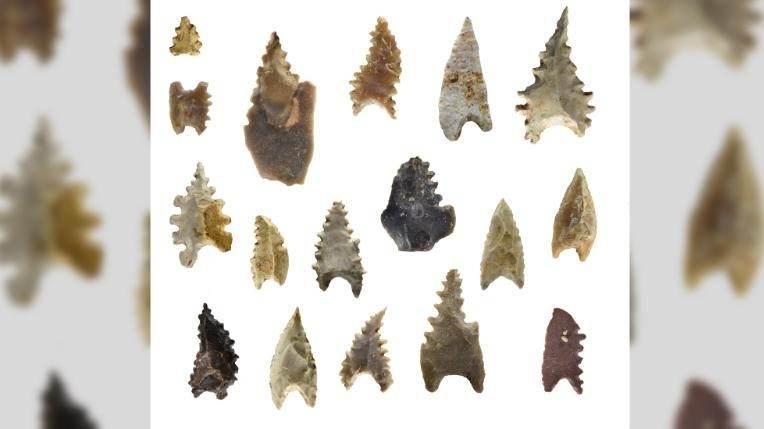 210824171313-04-wallacea-cave-dna-exlarge-169 DNA de 7 mil anos de adolescente revela um grupo de humanos até então desconhecido
