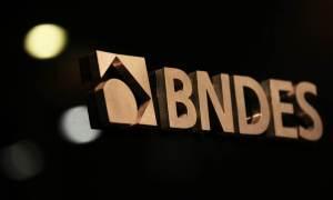 BNDES cria fundo para educação, emprego e meio ambiente