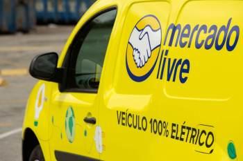 Empresa investirá R$ 10 bilhões no Brasil em 2021, com foco na área de logística