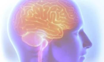 Campanha de conscientização busca identificar a doença na fase inicial