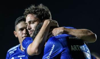 Processo de recuperação pode ser um bom caminho para clubes com dívidas milionárias, mas que precisarão profissionalizar a gestão do futebol
