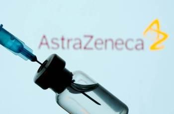 Briga foi parar na justiça após AstraZeneca não conseguir cumprir com a entrega de doses dentro do prazo estipulado no contrato