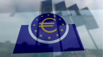 O dirigente do banco considera importante que o fundo de recuperação da UE forneça subsídios para acelerar as transições verdes e digitais