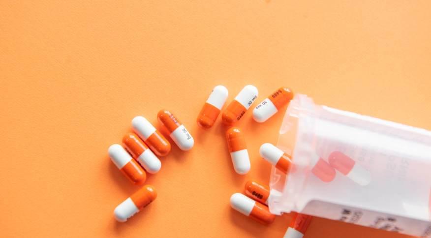 Quase todos os grupos de medicamentos tiveram variação negativa nos preços