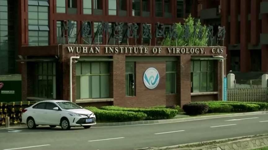 Instituto de Virologia de Wuhan, local das 'conspirações' sobre o surgimento do coronavírus