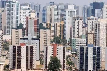 Segundo a instituição, todos os imóveis são quitados e não possuem dívidas pendentes de seus proprietários anteriores