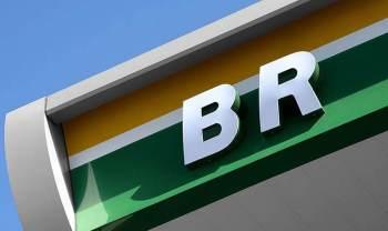 Na base anual, a o volume total de vendas da BR Distribuidora apresentou crescimento de 13,2%