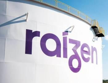 """""""Tenho muito medodetentar corrigir umaquestãodecombustível caro,quetem muito mais a ver com imposto"""", disse presidente daRaízen"""