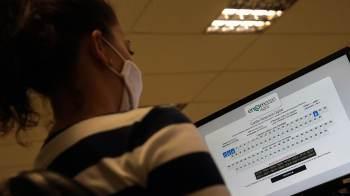 Exame será realizado nos dias 21 e 28 de novembro, tanto na modalidade impressa quanto na digital