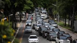 Com combustíveis em alta, saiba quanto você está gastando a mais com transporte