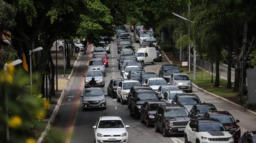 Susep pretende simplificar e flexibilizar seguros de automóveis