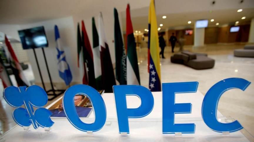 Organização avalia que principais atividades da economia brasileira caminham para recuperação