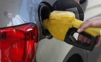 Os valores cobrados por etanol e gasolina já estão bem mais altos do que no ano passado