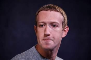 Segundo ação antitruste, o gigante da tecnologia monopolizou a mídia social e prejudicou a concorrência