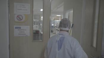 Segundo boletim da Fiocruz, apenas uma das 27 unidades federativas do Brasil tem crescimento do número de casos e óbitos por SRAG, relacionada à Covid-19 grave