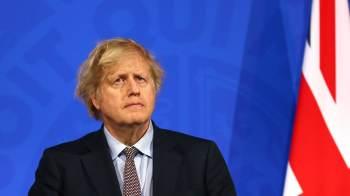 Primeiro-ministro britânico afirmou que 'esforços políticos e diplomáticos' para encontrar uma solução para o Afeganistão continuarão e defendeu seu chanceler