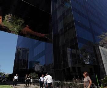 O BTG adquiriu o controle completo do Pan em abril, quando comprou o ativo da Caixa Econômica Federal por R$ 3,7 bilhões