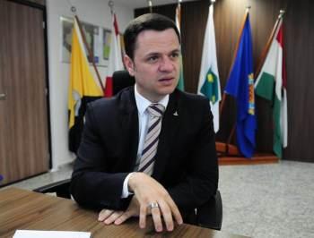 Além de Anderson Torres, o coronel Eduardo Gomes da Silva foi ouvido