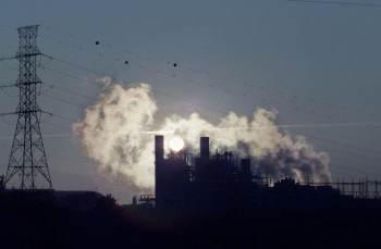 Térmicas têm sido muito acionadas por conta da estiagem, mas respondem por apenas 2% da geração de energia nacional