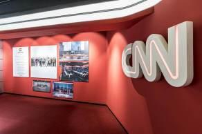 Priscila Yazbek chega à emissora como apresentadora do novo programa Morning Call e Alexandre Borges fará parte do time da CNN Brasil como analista político
