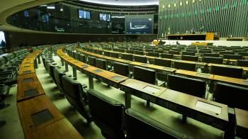 Vice-presidente da Câmara dos Deputados, Marcelo Ramos (PL-AM), falou à CNN sobre as declarações do presidente Jair Bolsonaro