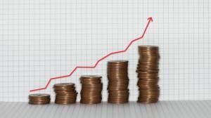 Presidente do BoE vê cenário crescente para alta dos juros