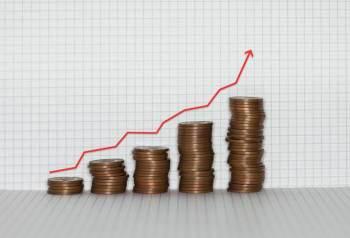 Na comparação com o sétimo mês de 2020, o INDC subiu 7%