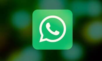 A EDPB investiga se o WhatsApp cumpre as obrigações de transparência especificadas pelas regras de privacidade da UE
