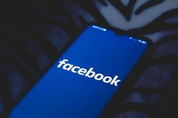 A Comissão alega ter dado início ao caso com alegações reforçadas de que a empresa está abusando de uma posição de monopólio na mídia social