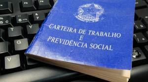 Estados brasileiros recuperam os postos formais de trabalho perdidos com a pandemia
