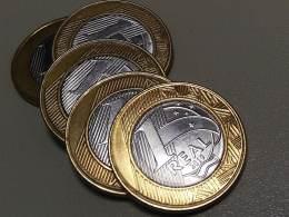 A redistribuição das alíquotas e das fontes de arrecadação promoverá um novo equilíbrio na tributação de empresas e pessoas