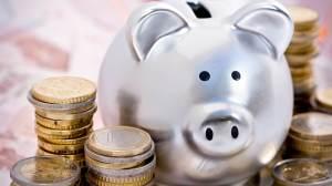 Nota Fiscal Paulista: prazo para sacar crédito acaba neste sábado; saiba resgatar