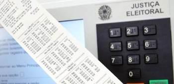 A PF já havia verificado a inexistência de inquéritos sobre fraudes em urnas eletrônicas, como mostrou a CNN