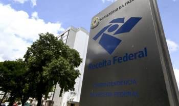 José Tostes Neto afirmou que a primeira etapa seria mais simples, padronizando as alíquotas do imposto