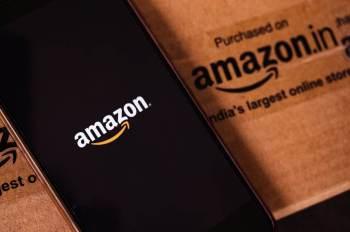 A Amazon disse que as mudanças começam em 1º de setembro para todos os produtos vendidos em seu site
