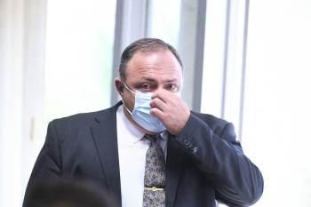 Ex-ministro da Saúde será ouvido na sede da Polícia Federal, no local conhecido como Máscara Negra