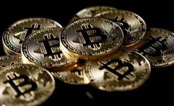 As moedas menores éter e XRP, que tendem a se mover em conjunto com o bitcoin, aumentaram 7% e 5%, respectivamente