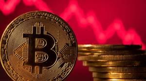 Estreia de ETF na bolsa dos EUA pode tornar bitcoin maior do que nunca