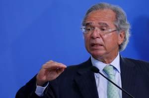Guedes admite ritmo lento de privatizações e reformas menos potentes