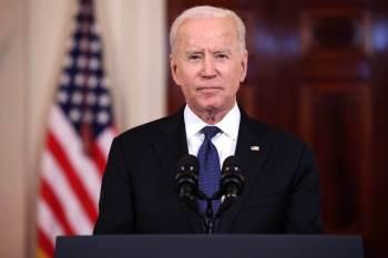 Presidente norte-americano participará de cerimônias em homenagem às vítimas no sábado